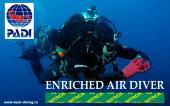 PADI_Enriched_Air_Diver.jpg