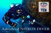 TDI_Advanced_NITROX_DIVER.jpg